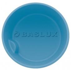 Композитный бассейн (чаша) FILUS 2,30 x 0,80