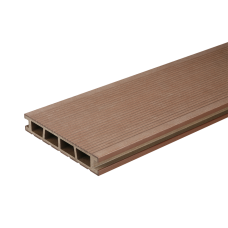 BERGDECK WPC Террасная доска кварцованная 150x25x2400