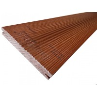 Террасная доска Easy Deck Dolomit Fokus 19 x 145 х 3000 (4000)
