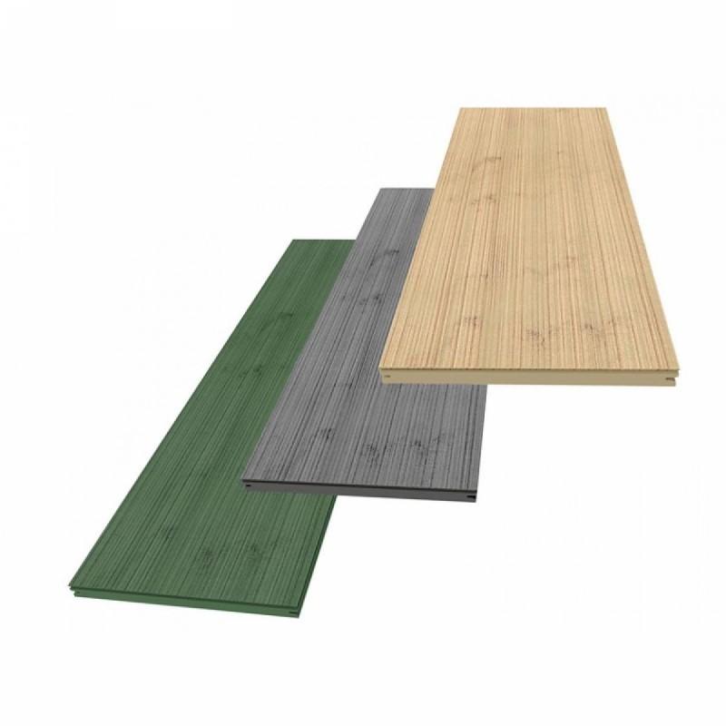 Террасная доска Megawood Litum 21x295х3000