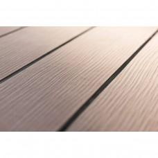 Террасная доска Megawood Premium 21х145х3000