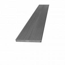 Террасная доска Megawood Signum JUMBO 21 x 242 х 3000