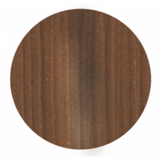 Террасная доска Megawood Signum 21 x 145 х 3000