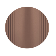 Террасная доска Megawood Classic Varia 21х195х4200