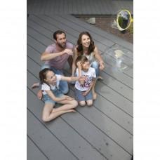 Террасная доска Megawood Premium Plus Jumbo 21х242х4200