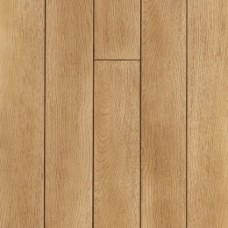 Террасная доска Millboard Enhanced Grain 32х176х3600