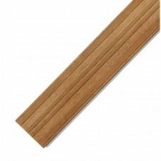 Террасная доска Millboard Lasta Grip 32х200х3600