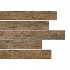 Террасная доска Millboard Weathered Oak 32х200х3200