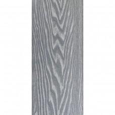 Террасная доска RENWOOD TERRACE 3D пустотелая 22х139х2200