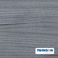 Композитная террасная доска Twinson Massive Pro 140x20x4000/6000 мм