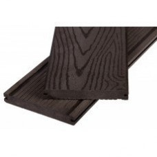 Террасная доска Polymer&Wood Massive 20х150х2200