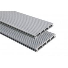 Террасная доска Polymer&Wood Lite 20х138х2200