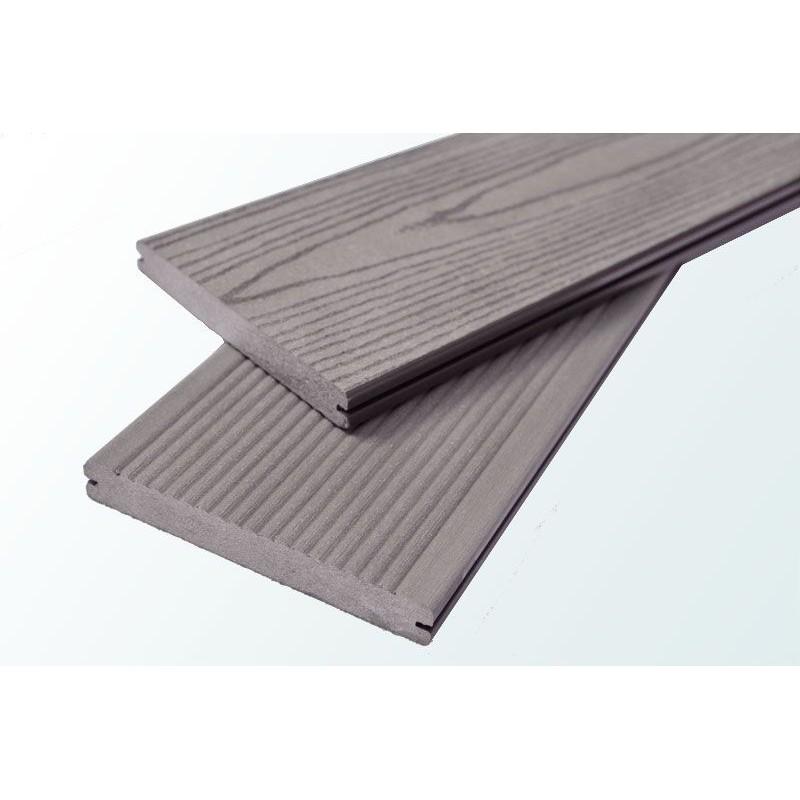 Террасная доска Tardex Professional 20х150х2200