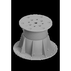 Karoapp регулируемая пластиковая опора с углом наклона