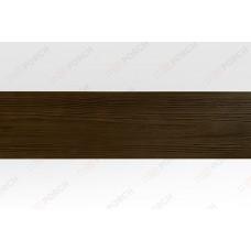 Террасная доска Porch Real 3D 2200x146x21