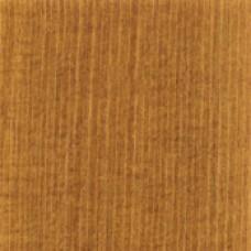 Универсальная лазурь (цветная) для защиты древесины Pullex 3in1-Lasur