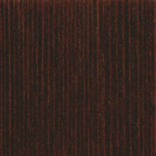 Защитная лазурь для древесины Pullex Plus-Lasur (цветная) 10л