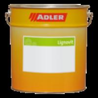 Грунтовка изолирующая Lignovit Sperrgrund (белая) 18л
