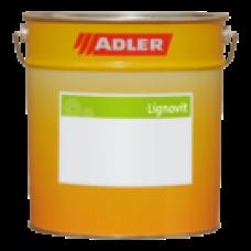 Пропитка для дерева Lignovit Lasur бесцветная 4л