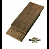 Террасная доска Bruggan Elegant 140*18*2900